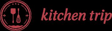 Kitchen trip